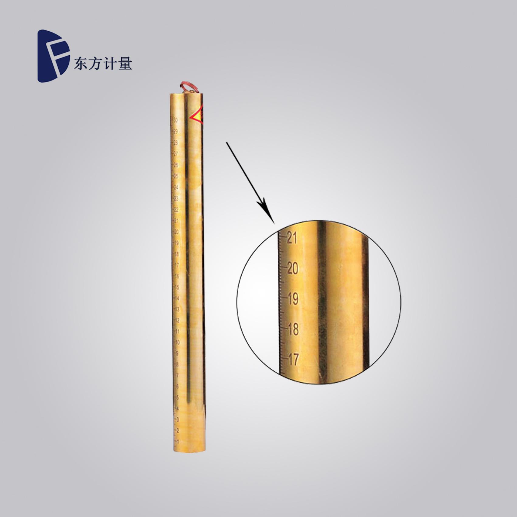 套管尺-量油尺,套管尺,石油密度计,试水膏-产品中心-.